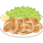 food_syougayaki.png
